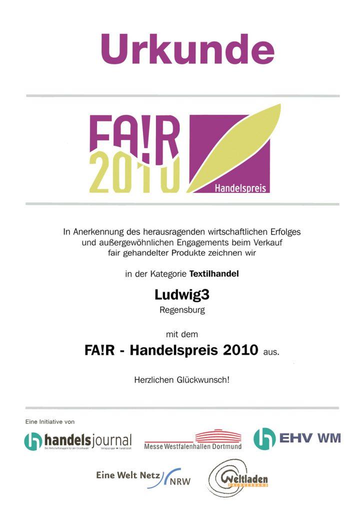 ludwig3_fair_2010_urkunde